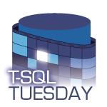 #TSQL2SDAY